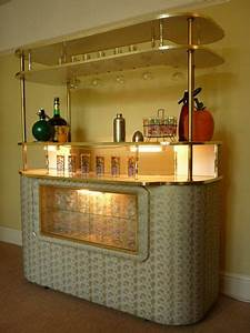 17 best images about home vintage furniture on pinterest With home bar furniture retro
