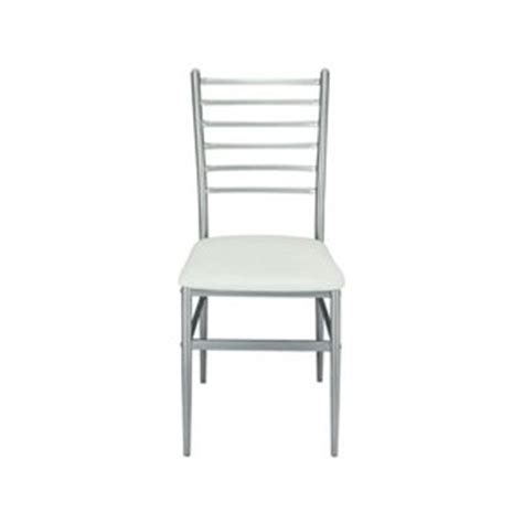 conforama chaise de cuisine chaise de cuisine a conforama