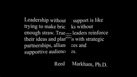 bad leaders quotes wwwlikeateamcom youtube