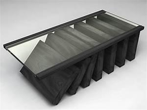 Table De Salon Originale : trouver une table basse originale ~ Preciouscoupons.com Idées de Décoration