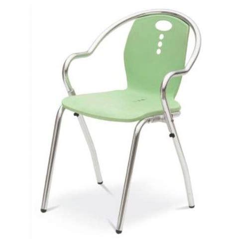 chaise métallique ophrey com chaise cuisine metallique prélèvement d
