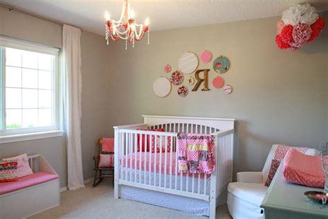 room decoration for ideas baby room decor ideas