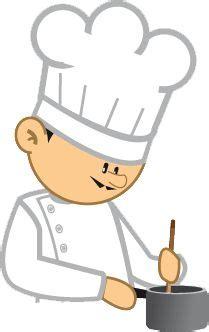 convertisseur de cuisine les 25 meilleures idées de la catégorie tableau de