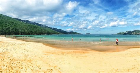 Live From St Thomas Pictures That Show Your Favorite