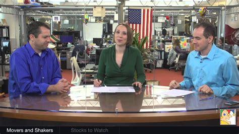 Apple's Big Buyback | Investor Beat - 2/7/14 | The Motley ...
