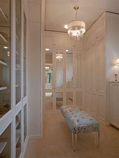 wardrobe closet wardrobe closet closets with mirror doors