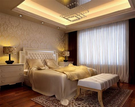 Beautiful Wallpaper Designs For Bedroom Quiet Corner