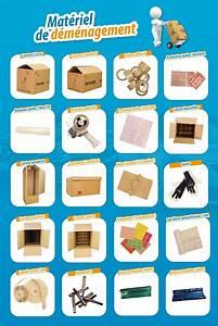 Matériel De Déménagement : location d 39 accessoires lerat location ~ Premium-room.com Idées de Décoration