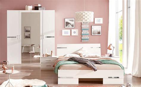 chambre complete adulte pas cher chambre complète adulte pas cher novomeuble