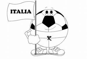 The One Pdf Italiano