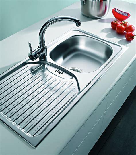 Kuche Waschbecken by Waschbecken K 252 Che Waschtisch Mit Unterschrank