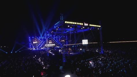 Recent fights/results/news from China | Page 255 | Sherdog ...