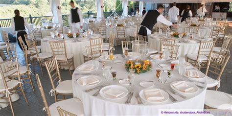 hochzeit locations zum feiern  norderstedt heiraten