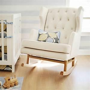 Kinder Schaukelstuhl Ikea : mit schaukelstuhl eine schicke erholungsecke gestalten ~ Orissabook.com Haus und Dekorationen