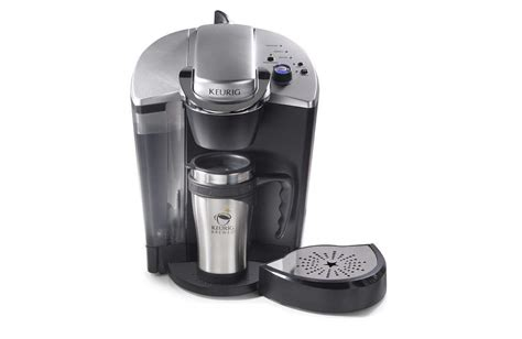 Best single serve coffee maker reviews and buying guide. Best K-Cup Coffee Maker Reviews (Top 3 Best Rated for Choice)