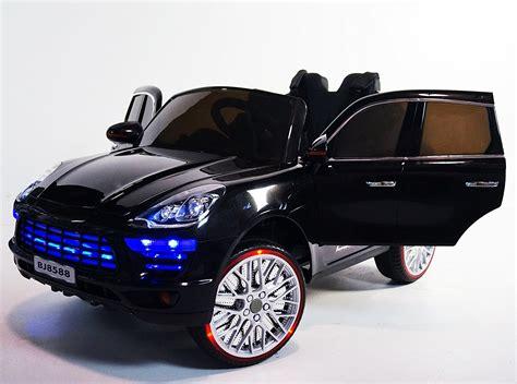 Electric Car Deals by Cheap Porsche Electric Car Find Porsche Electric Car