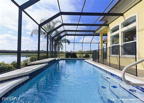 20 Las Palmas Way Palm Coast, Fl 32137 Rentals The Apartment Film French Lease Agreement Florida Chelsea Buildings Garage Kits For Sale Luxury Apartments In Loft Providence College Court State Donald Trump Tower