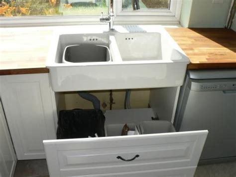 ikea sink cabinet kitchen ikea domsjo sink search kitchen 4593