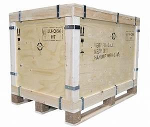 Reusable Boxes   Clip Box