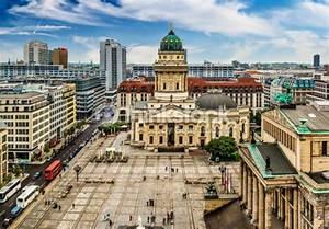 Centre De Berlin : berlin centre ville vacances arts guides voyages ~ Medecine-chirurgie-esthetiques.com Avis de Voitures