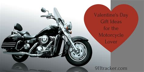 Gifts For Motorcycle Enthusiast by S Day Gift Ideas For The Motorcycle Lover