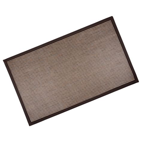 Large Floor Mats by Large Size Pvc Smart Modern Home Porch Kitchen Door