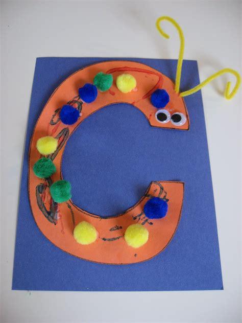 18 caterpillar amp butterfly activities for preschool and 183 | caterpillar c