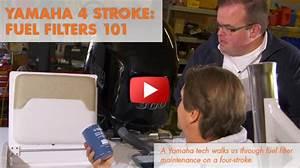 2013 Mercury 150 Four Stroke Owners Manual