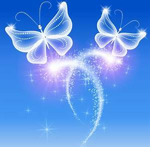 Dream butterfly free vector 2 777 Free vector