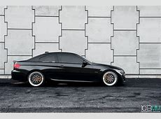 Tuned BMW 335i MSport ForceGTcom