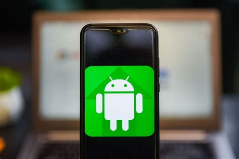 Why privacy advocates are concerned about cheap Android phones — and what Google should do about ...