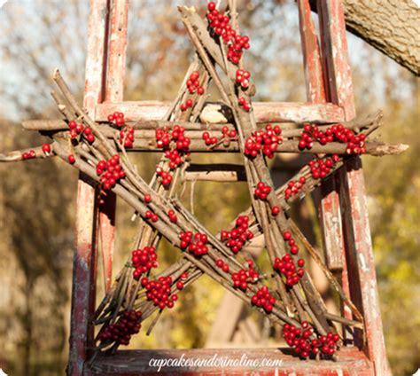 traditional christmas wreath ideas