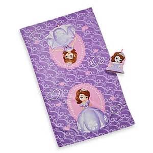 buy disney 174 sofia the bath towel and wash mitt set from bed bath beyond