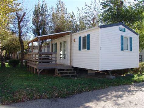 mobil home 3 chambres 2 salles de bain cing en bord de mer avec vente de mobile homes