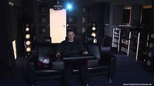 Hollywood Zu Hause : hollywood zuhause testet den couchmaster youtube ~ Markanthonyermac.com Haus und Dekorationen