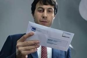 Canone Rai: chi paga, quanto e quando e chi esente, può non pagare in bolletta regole ufficiali