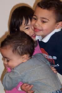 northlake preschool 854 | friends