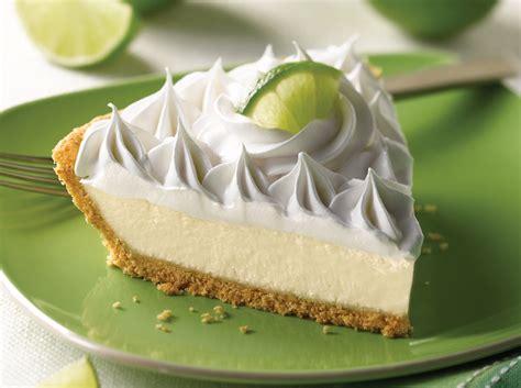 key lime pie world record