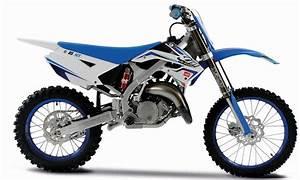 Dirt Bike Cross : first look 2015 tm two stroke four stroke motocross ~ Kayakingforconservation.com Haus und Dekorationen
