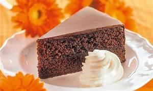 Buttercreme Dr Oetker : blitz schoko torte rezept dr oetker ~ Yasmunasinghe.com Haus und Dekorationen