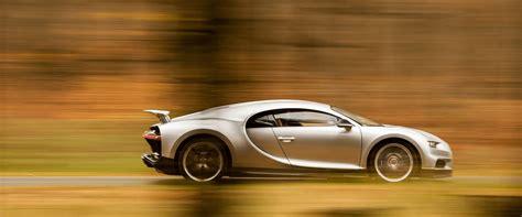 Impressum - Bugatti Automobiles S.A.S.
