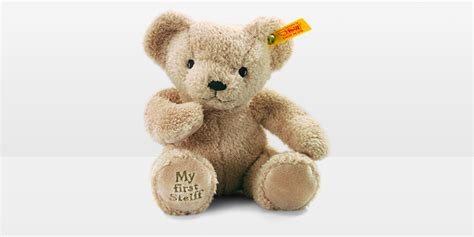amazoncouk soft toys