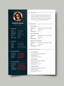 cv templates doc downloads 34 free psd cv resumes to find a good job free psd templates