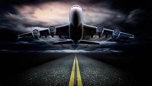 Air Freight For... Air Freight Insurance Quotes