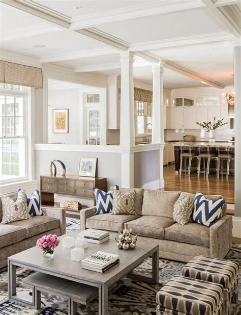 Interior Design Open Concept Living Room Kitchen. Living Room Corner Ideas. How To Decorate My Small Living Room. Living Room Carpet. Bar For Living Room. Country Style Decorating Ideas For Living Rooms. Carpet Ideas For Living Rooms. Living Room Closet. Tv Stand For Living Room