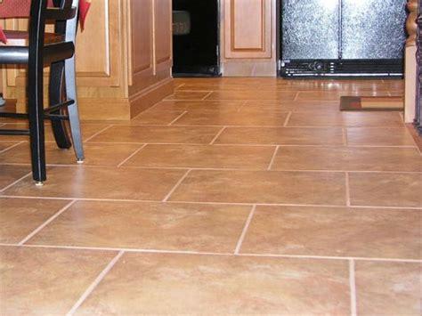 cheap tiles for kitchen floor affordable tile flooring tile design ideas 8183