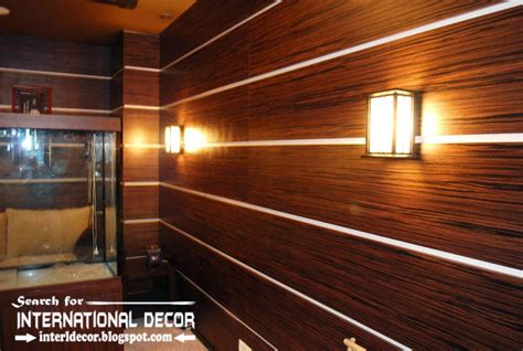 wooden wall designs this is top trends for wood wall panels and paneling for walls read now modern home design