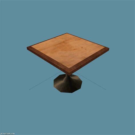 cj tables and cj pizza table 2635 object of sa mp and gta san andreas
