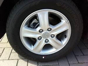 Hyundai I30 Alufelgen : original hyundai i30 alufelgen neu mit reifen biete ~ Jslefanu.com Haus und Dekorationen