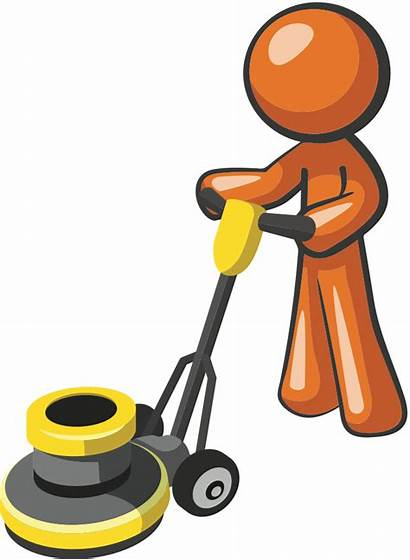 Cleaning Carpet Clip Clipart Janitorial Consistent Remarkably
